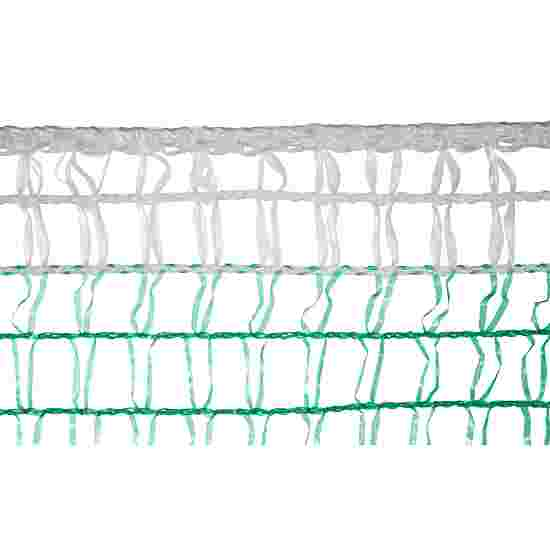 Volleyball Schnellmontage Trainingsnetz