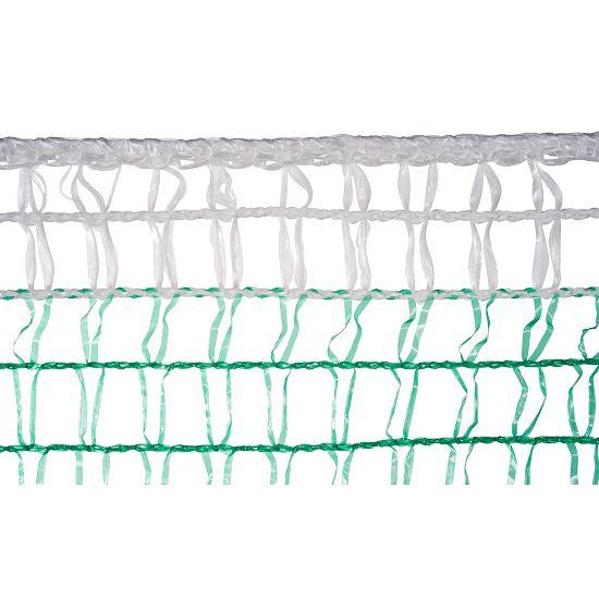Volleyball træningsnet til hurtig montering