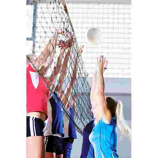 Volleyball Turneringsnet DVV II