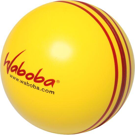 "Waboba® Ball ""Blast"""