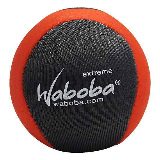 "Waboba® Ball ""Extreme"""