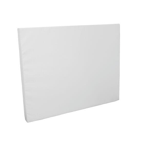 Wandmatten für Snoezelen®-Räume Niedrig: 115x145x10 cm
