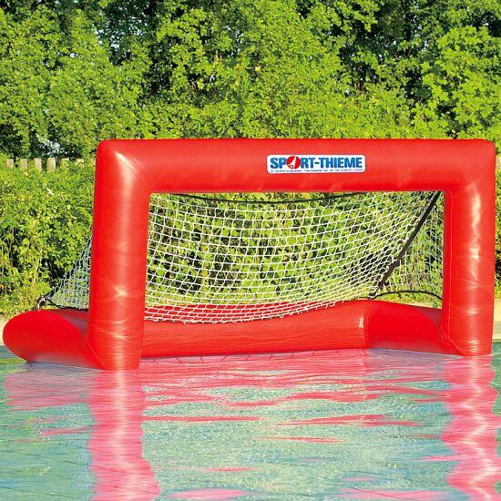 "Wasserballtor ""Fun"""