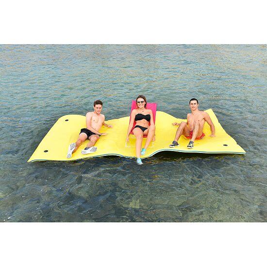 Wassermatte Für 4-6 Personen
