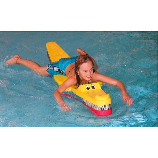 """Wasserspielgerät """"Krokodil"""""""