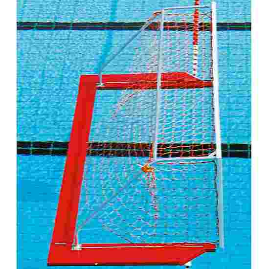 Water Polo Goal Nets