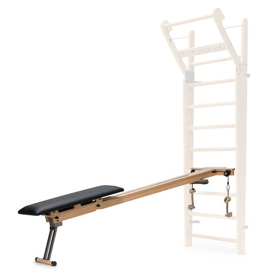 WaterRower® Combi-Trainer Esche