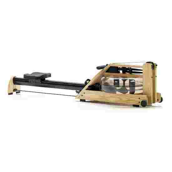 WaterRower Rowing Machine