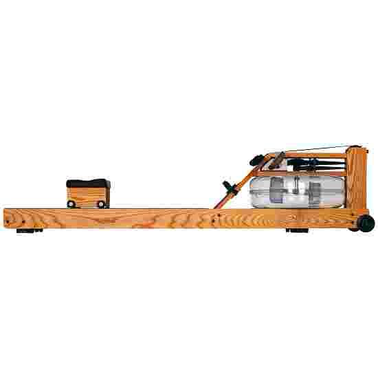 WaterRower Water Rowing Machine Ash