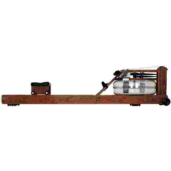 WaterRower Water Rowing Machine Walnut