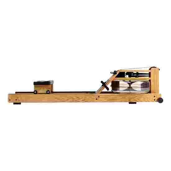WaterRower Water Rowing Machine Oak