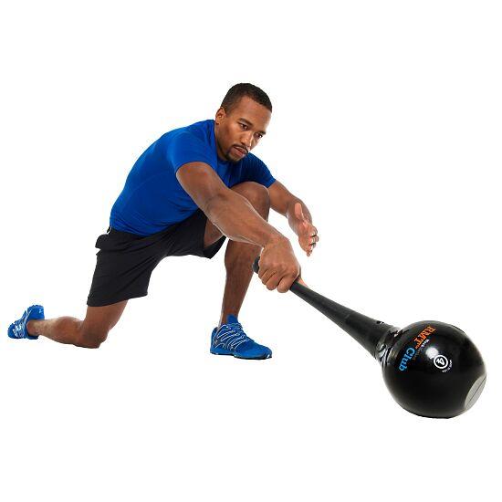 WeckMethod RMT™ Club 0,9 kg