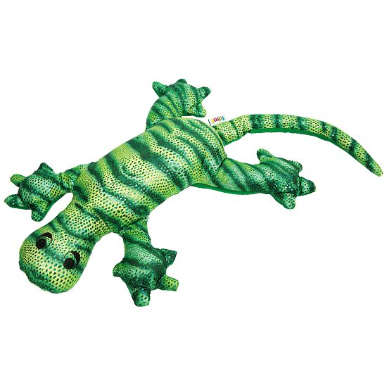 Weighted Soft Toys Lizard, 2 kg