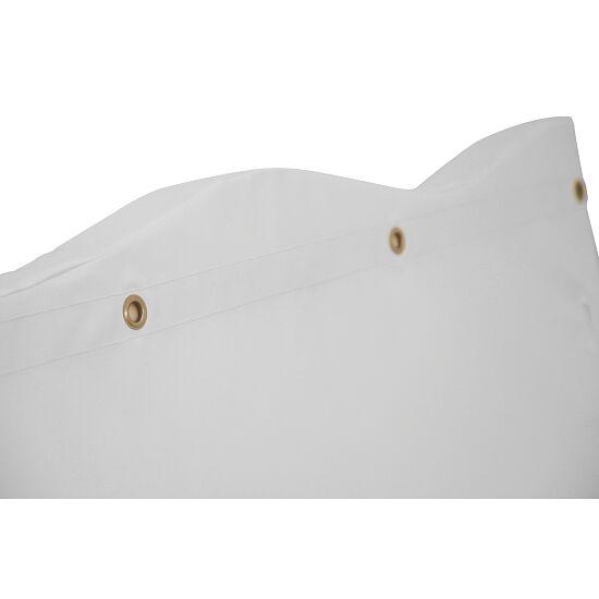 Wellenwandmatten für Snoezelen®-Räume Niedrig: 115x145x10 cm