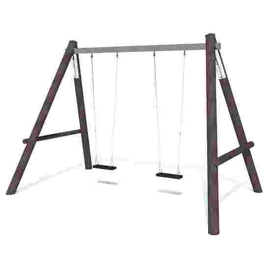 Westfalia Double Swing