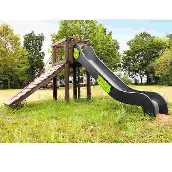 "Westfalia ""Lembachberg"" Climb and Slide"