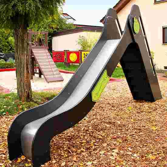 Westfalia Slide