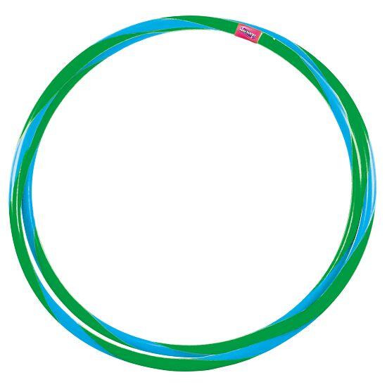 Wham-O Fold a Hoop