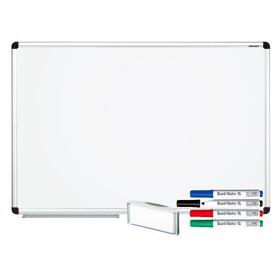 whiteboard set set 69 95 sport thieme com