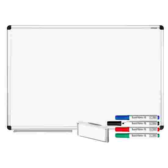 Whiteboard Set 60x90 cm