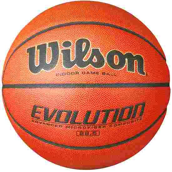 Wilson Wilsons Leather: