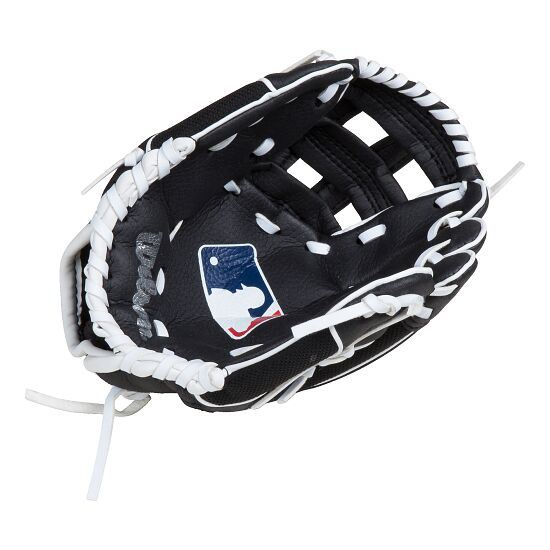 Wilson® Little League Baseball Kit II