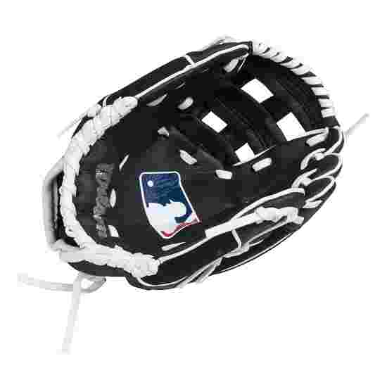 Wilson Little League Baseball Set II