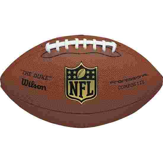 "Wilson NFL ""Duke Replica"" American Football"
