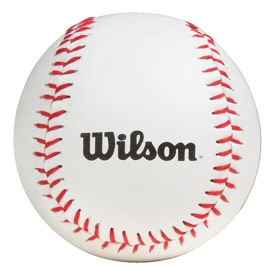 Wilson® Teeball Kit
