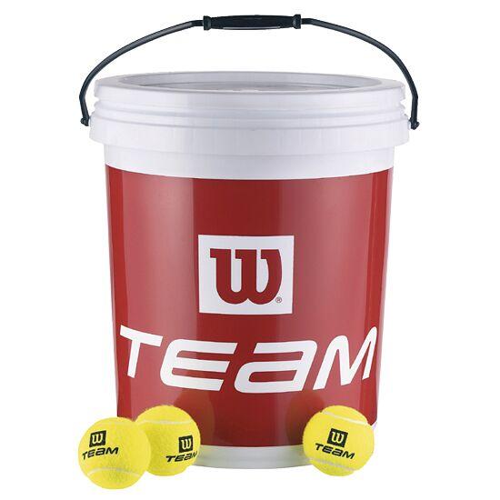 Wilson® Training Balls