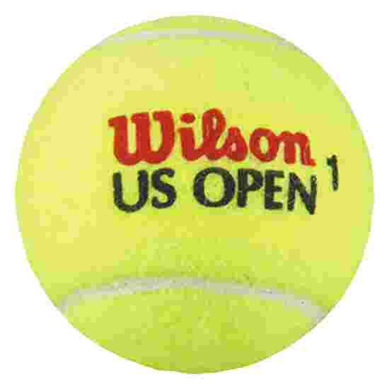 """Wilson """"US Open"""" Tennis Balls"""