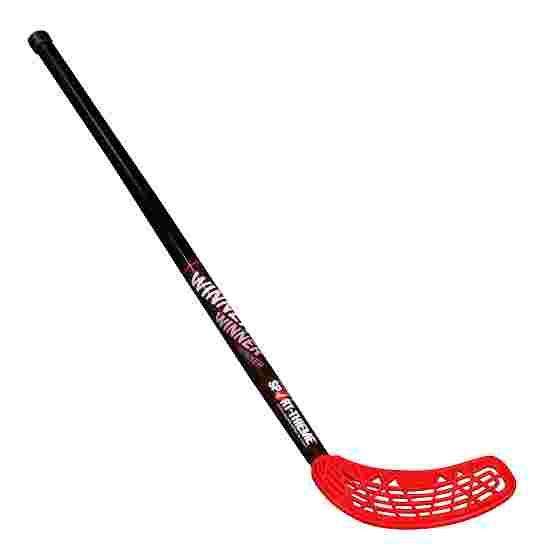 """Winner"" Floorball Stick Red blade"