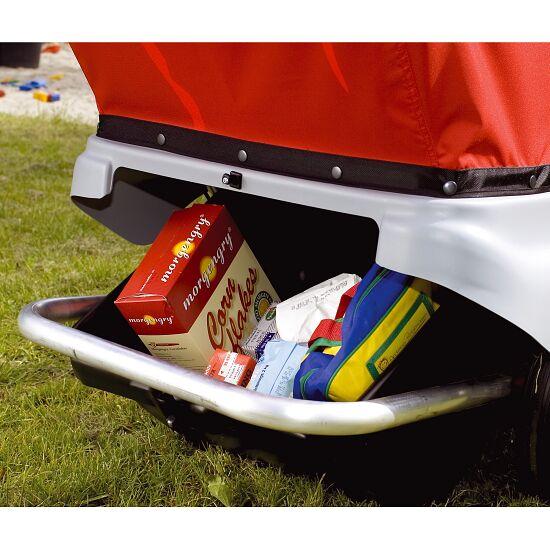 Winther® Gepäckkasten