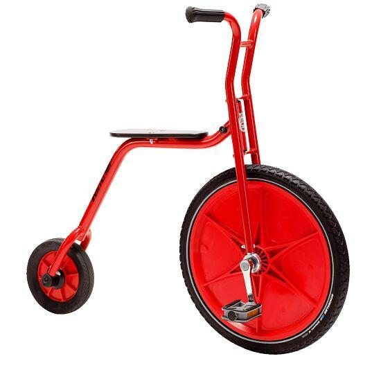 Winther® Viking højhjul