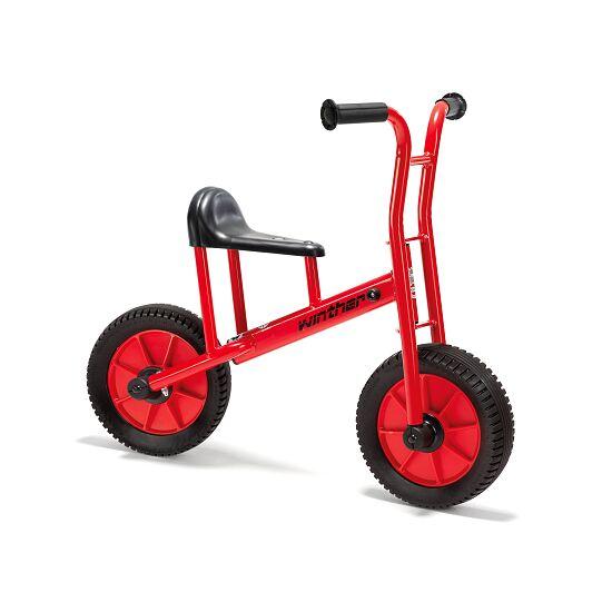 Winther® Viking Laufrad BikeRunner™