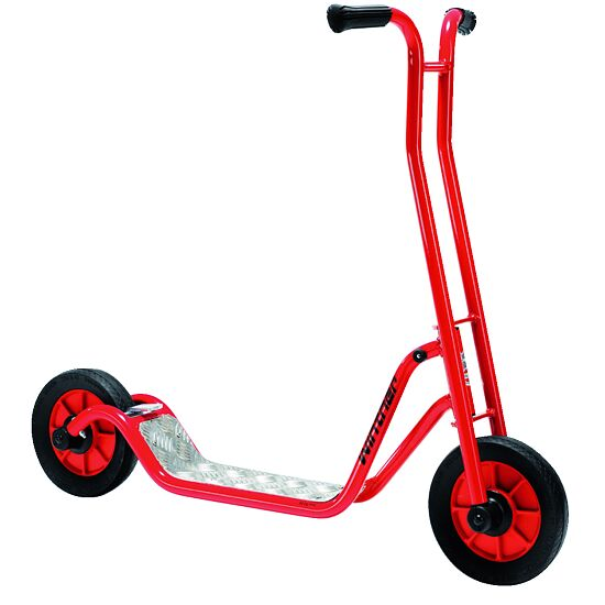 "Winther® Viking Scooter ""Small"", 4-6 years"