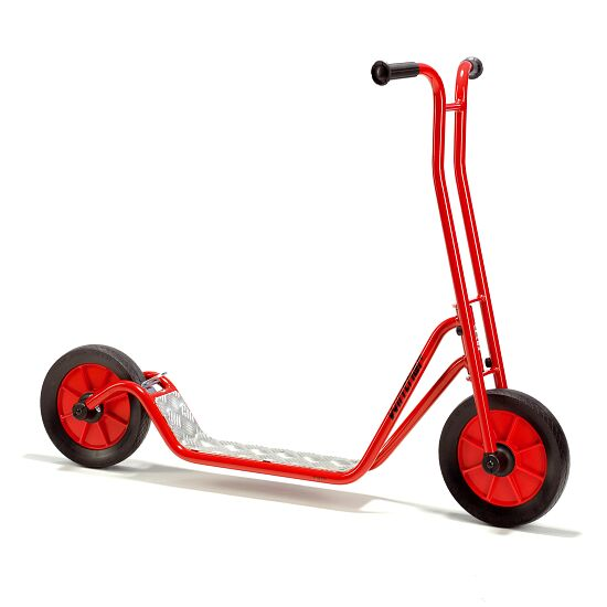 "Winther® Viking Scooter ""Large"", 6-10 years"