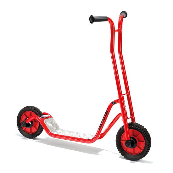 "Winther® Viking Scooter ""Maxi"", 8-12 years"