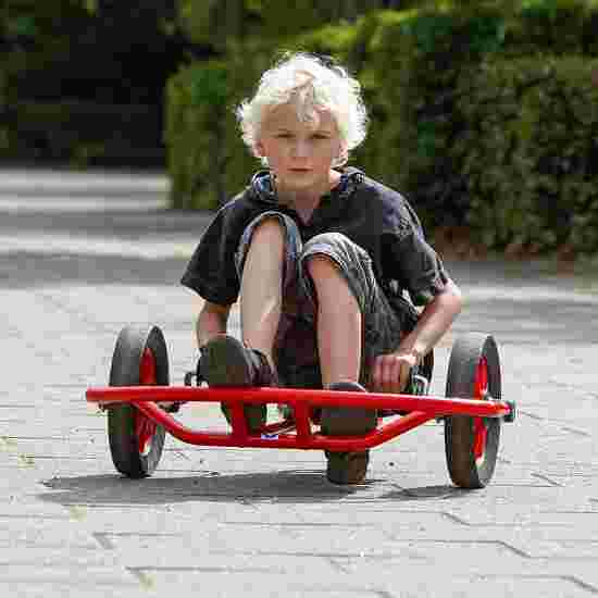 "Winther Viking Swingcart ""Maxi"", 6-12 Jahre"