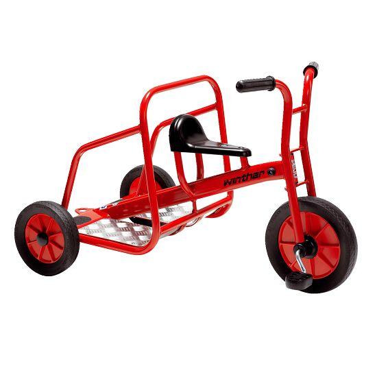 "Winther® Viking Trehjulet-cykel ""Ben Hur"""