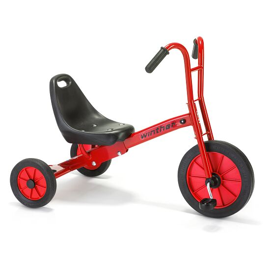 "Winther® Viking Trehjulet Cykel ""Maxi"""