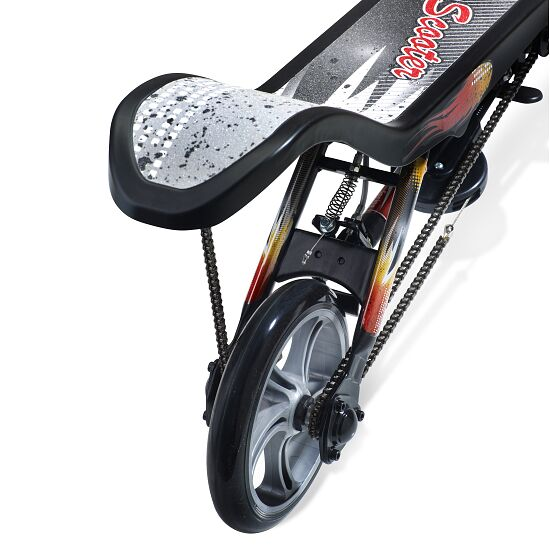 Wipproller Space Scooter