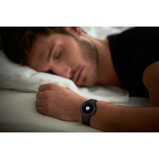 Withings® Go Black