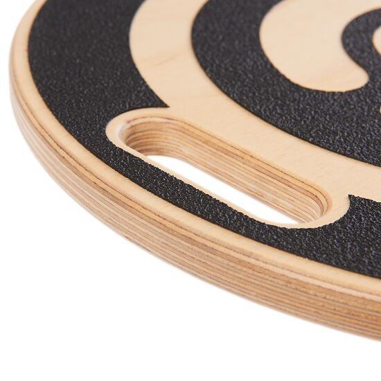 """Wobblesmart"" Balance Board"