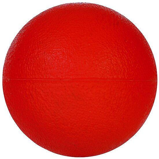 WV 80 g Throwing Ball