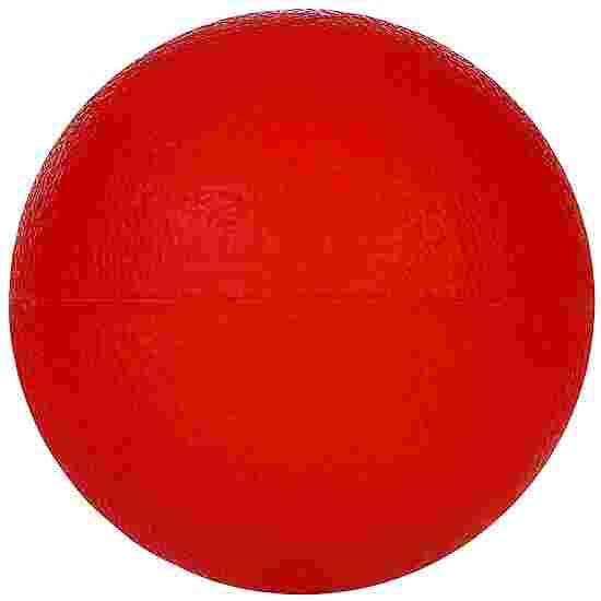 WV 80-g Throwing Ball