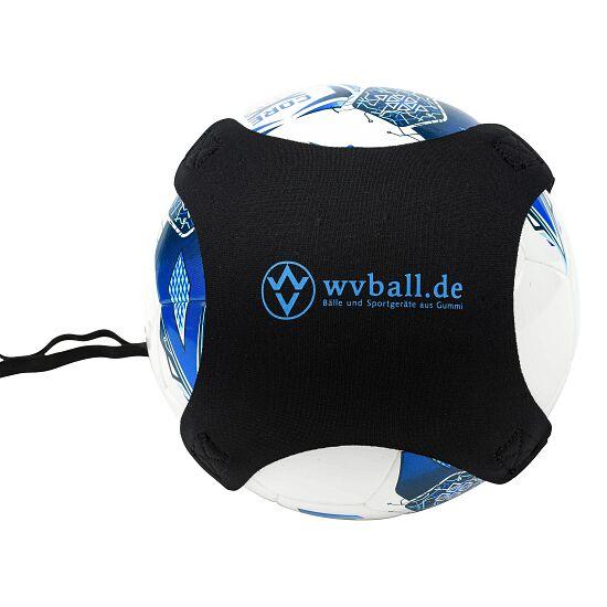 WV Balltrainer