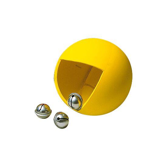 WV Glockenball Gelb, ø 16 cm