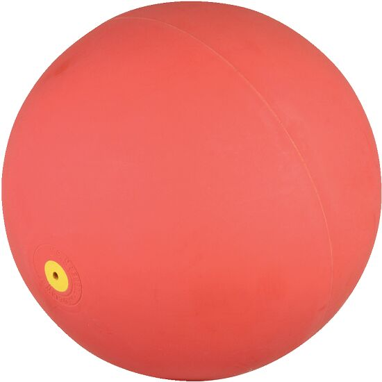 WV Glockenball Rot, ø 16 cm