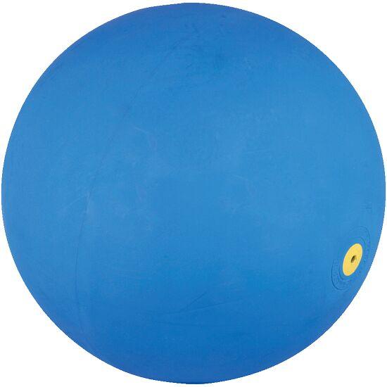 WV Glockenball Blau , ø 19 cm